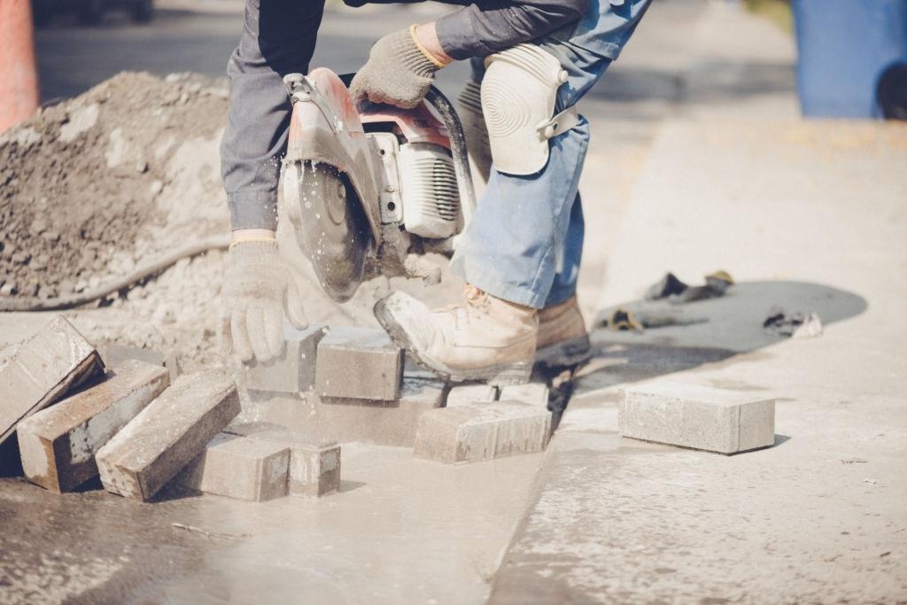 Foundation Repair Lancaster