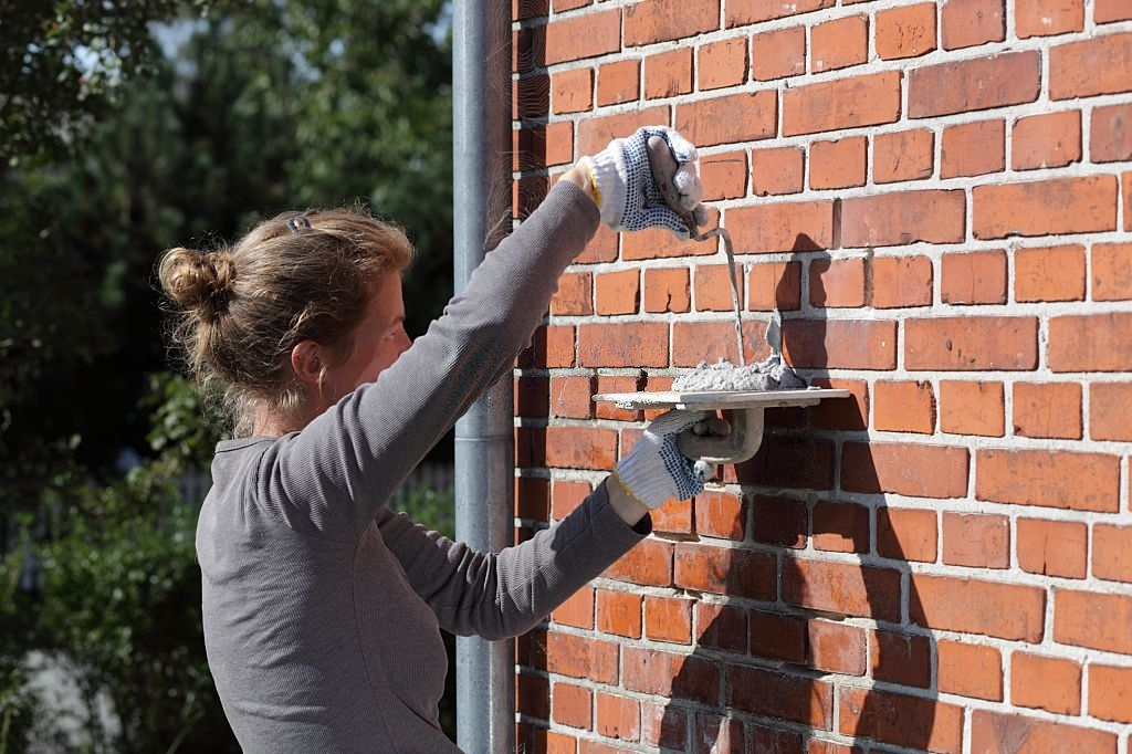 Masonry Repair West Seneca